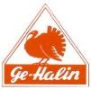 GeHalin