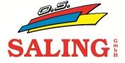 Saling GmbH